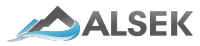 ALSEK Partners Ltd.