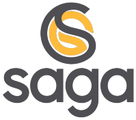 SAGA SOLUCIONES - CONSULTING & SOFTWARE FACTORY