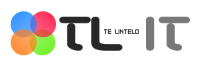 Te Lintelo - IT