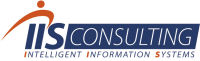 I.I.S. Consulting
