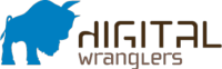 digital Wranglers Pty Ltd