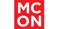 MCON Germany GmbH / MCON China Ltd.