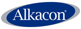 Logo Alkacon Software GmbH