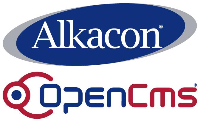 Alkacon Software veröffentlicht OpenCms 8.0.4