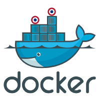 OpenCms and Docker